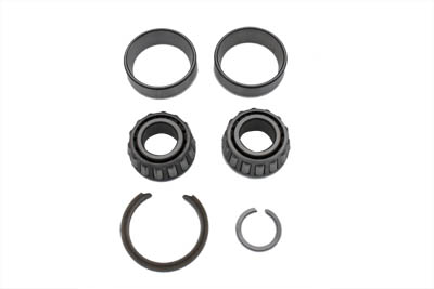 Swingarm Bearing Assembly