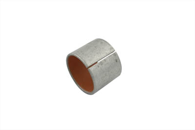Swingarm Pivot Bolt Bushing