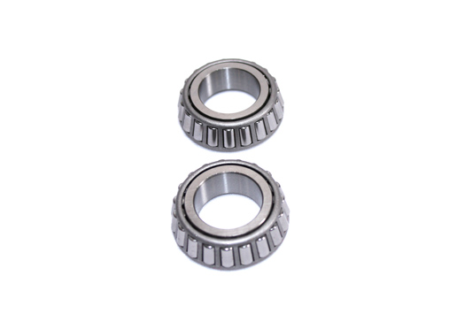 Fork Neck Cup Bearing Set