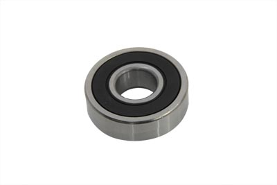Transmission Cover Bearing