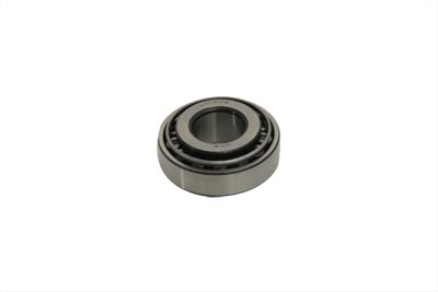 Wheel Hub Bearing and Race Set