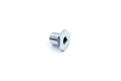 Clutch Adjuster Nut