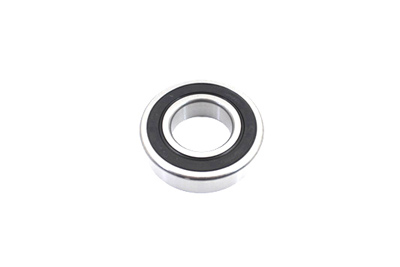 Sealed Clutch Drum Bearing