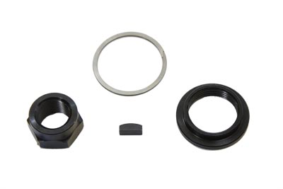 Engine Sprocket Nut Kit