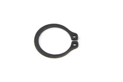 Clutch Adjuster Screw Snap Ring
