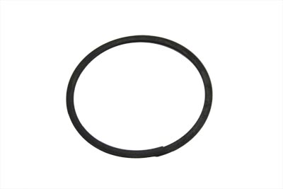 Transmission Outer Race Retaining Ring