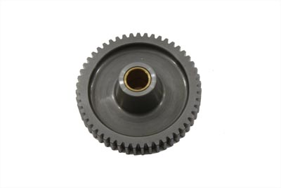 Cam Chest Idler Gear
