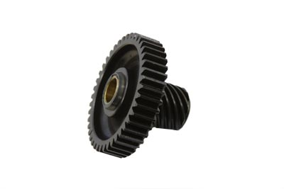 Circuit Breaker Drive Gear