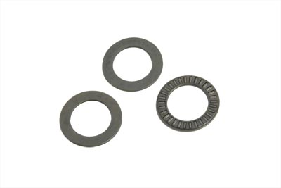 Kick Starter Bearing Kit With Washers