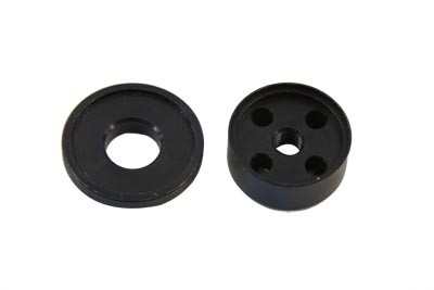 Breather Spacer and Washer Set