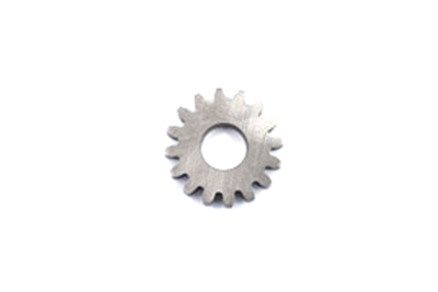 Oil Pump Feed Idler Gear