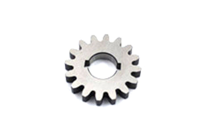 Oil Pump Feed Gear