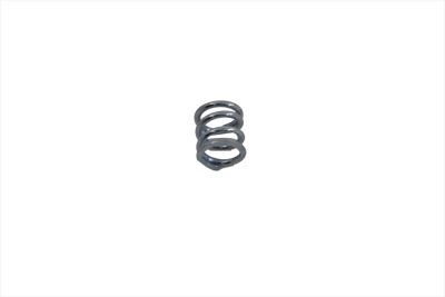 Stud Spring for Rear Chain Guard