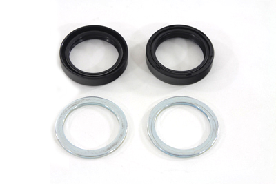 Upper Fork Seal Kit