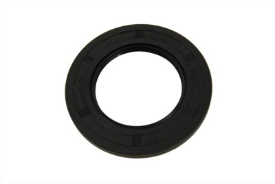 Mainshaft Clutch Side Seal