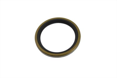 V-Twin Left Side Engine Case Replacement Seal Only