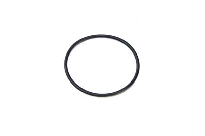 V-Twin Primary Cover Filler Cap O-Ring