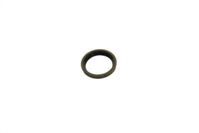 Main Drive Gear End Oil Seal