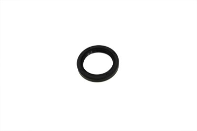 Engine and Transmission Oil Seal