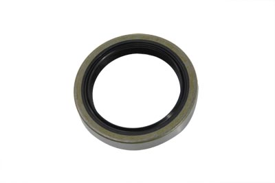 James Engine Sprocket Oil Seal
