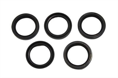 James Clutch Hub Oil Seal