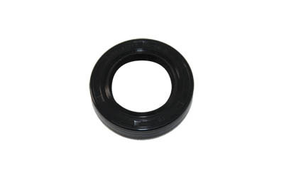 Wheel Hub Bearing Seal