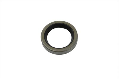 Cam Cover Oil Seal