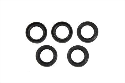 V-Twin Primary Cover Oil Seal