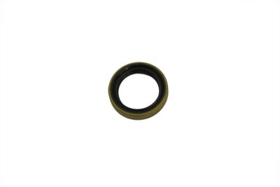Main Drive Gear Inner Oil Seal