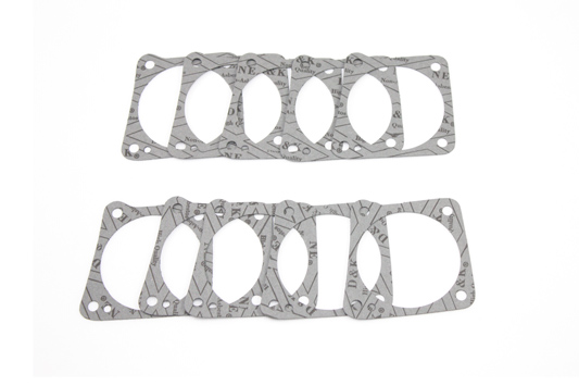 V-Twin Tappet Gaskets Rear