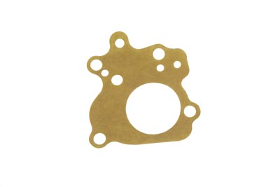 James Oil Pump Gaskets