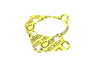 V-Twin Oil Pump Gaskets