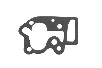 V-Twin Oil Pump Cover Gaskets, Paper