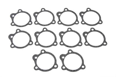 Air Cleaner Mount Gaskets