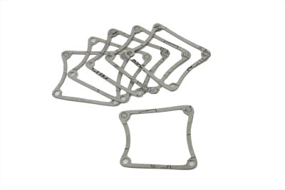 V-Twin Inspection Cover Gaskets
