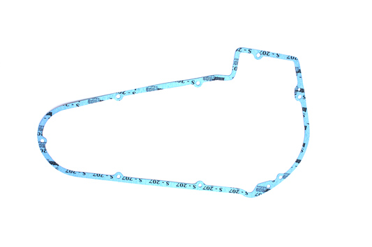 V-Twin Primary Cover Gaskets