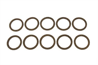 V-Twin Inspection Plate Gaskets