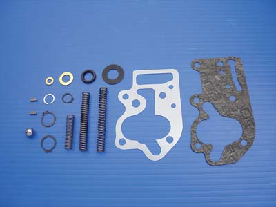 Oil Pump Gasket Kit