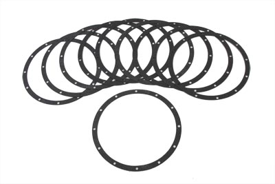 V-Twin Clutch Dome Gasket