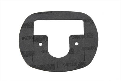 Tail Lamp Mount Gasket