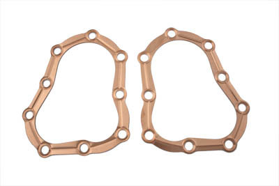 Replica Head Gasket Copper