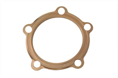Replica Head Gasket
