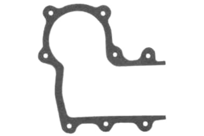Rocker Cover Gasket Kit