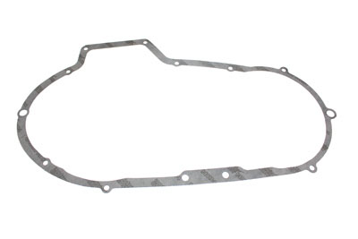V-Twin Primary Gasket