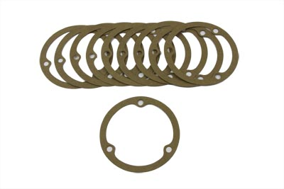 V-Twin Inner Primary Mount Gasket
