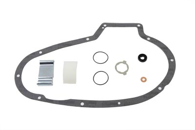 V-Twin Primary Cover Gasket Kit