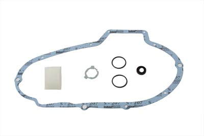 V-Twin Primary Gasket Kit