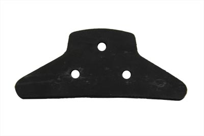 OE Tail Lamp Bracket Pad Gasket
