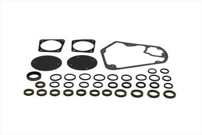 James Cam Cover Gasket Kit