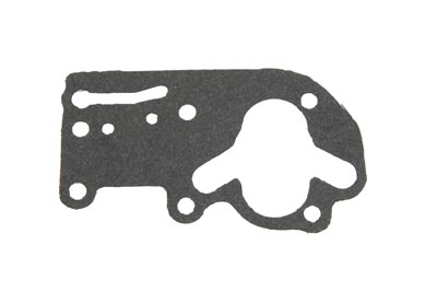 James Oil Pump Body Gasket